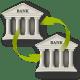 transferencias bancarias