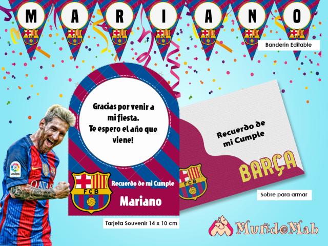 tarjeta souvenir de barcelona para imprimir
