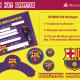 tarjetas de invitacion de barcelona gratis