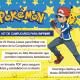 kit imprimible de pokemon para cumpleaños