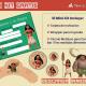 kits gratis para imprimir de moana